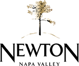 ニュートン NEWTON VINEYARD