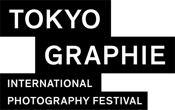 TOKYOGRAPHIE international photography festival